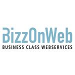 BizzOnWeb verzorgt de internetverbinding op Twedding