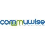 Commuwise verzorgt de PR 2.0 van Twedding