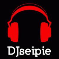 DJ seipie draait coole grooves en funky tunes 2 dance 2.