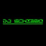 DJ SChizzo schreef speciaal voor twedding een nummer