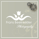 Frans Beekwilder Photography is 1 van de bruidsfotografen van Twedding