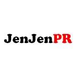 JenJenPR verzorgt de Publiciteit van Twedding
