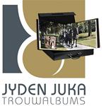 JydenJuka levert het trouwalbum van Twedding