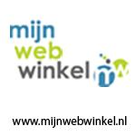 Mijnwebwinkel biedt Twedding de mogelijkheid van een webshop