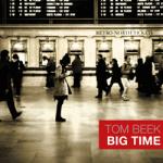 Tom Beek - Saxophone