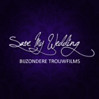 save my wedding